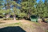 20378 Pine Vista Drive - Photo 49