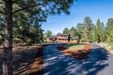 20378 Pine Vista Drive - Photo 5