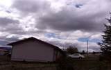 60814 Hwy 140 - Photo 18