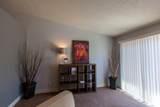 1334 Spruce Avenue - Photo 13