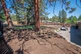 20537 Brightenwood Circle - Photo 22