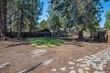 20537 Brightenwood Circle - Photo 23