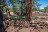 20537 Brightenwood Circle - Photo 24