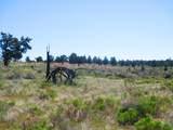 TL1300 Cascade Way - Photo 1