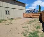 2203 Nez Perce Court - Photo 15