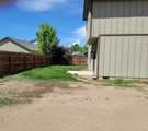 2203 Nez Perce Court - Photo 16