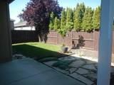 7407 Stonefield Drive - Photo 2