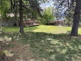 6715 Shasta Way - Photo 40