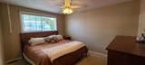 4702 Villa Drive - Photo 16