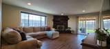 4702 Villa Drive - Photo 9