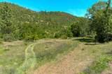 6562 Antelope Road - Photo 1