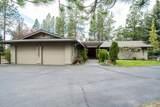 60020 Ridgeview Drive - Photo 1