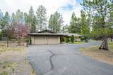 60020 Ridgeview Drive - Photo 3