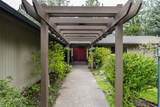 60020 Ridgeview Drive - Photo 5