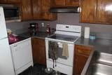 3059 Glengrove Avenue - Photo 23
