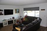 3059 Glengrove Avenue - Photo 28