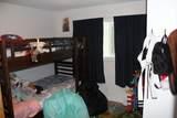 3059 Glengrove Avenue - Photo 34