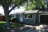3059 Glengrove Avenue - Photo 6