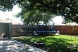 3059 Glengrove Avenue - Photo 8