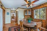 15011 Sealy Springs Road - Photo 17