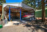 15011 Sealy Springs Road - Photo 29