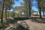 15011 Sealy Springs Road - Photo 36