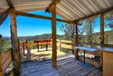 15011 Sealy Springs Road - Photo 37