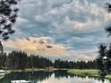 55925 Wood Duck Drive - Photo 12