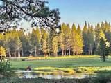 55925 Wood Duck Drive - Photo 15