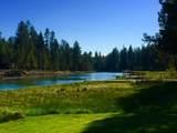 55925 Wood Duck Drive - Photo 2