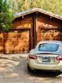 55925 Wood Duck Drive - Photo 23