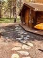 55925 Wood Duck Drive - Photo 24
