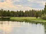 55925 Wood Duck Drive - Photo 28