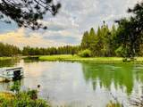 55925 Wood Duck Drive - Photo 29