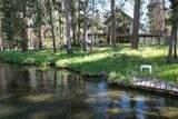 15070 Fall River Drive - Photo 13