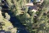 15070 Fall River Drive - Photo 16