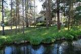15070 Fall River Drive - Photo 2