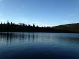 59910 Cascade Lakes Highway - Photo 15