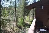 57315-4D Beaver Ridge Loop - Photo 12