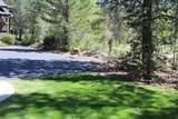 57315-4D Beaver Ridge Loop - Photo 13