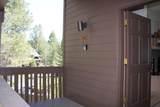 57315-4D Beaver Ridge Loop - Photo 2