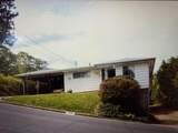 665 Leonard Street - Photo 1