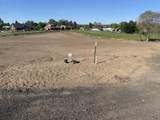 Lot 32 Saddle Ridge Court - Photo 2