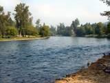 20055 Highway 62 - Photo 11