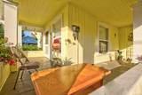114 Shasta Avenue - Photo 11