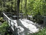 3891 Granite Hill Road - Photo 30