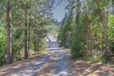 3891 Granite Hill Road - Photo 6