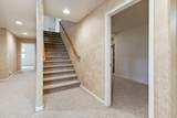 226 Orchard View Terrace - Photo 20