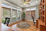 226 Orchard View Terrace - Photo 4