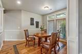 226 Orchard View Terrace - Photo 5